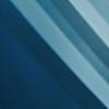 Vonny's avatar