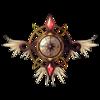 VonOMap's avatar