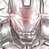 vonrandal's avatar