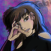 VonRedwing's avatar
