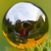 vonrubinstein's avatar