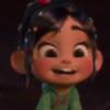 vonSchweetz's avatar