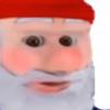 Vonstaffen's avatar