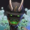 Vonstrous's avatar