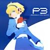 vonstudios's avatar