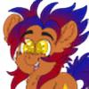 Vontaz02's avatar