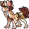 Vontier's avatar