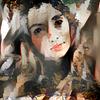 Vontine's avatar