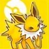 Vontix's avatar