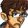 VonToggle's avatar