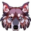 VonTriggers's avatar