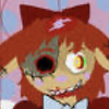 Vonvulksimanor's avatar