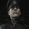 VonWaldstein's avatar
