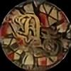 VonWare's avatar