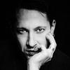 VonWegen77's avatar