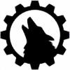 vonWolfehaus's avatar