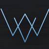 vonwu's avatar