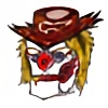 voodoclown's avatar
