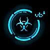 voodoo-butta's avatar