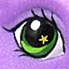 Voodoo-Tiki's avatar