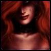 voodoo-vamps's avatar