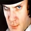 VoodooChild939's avatar