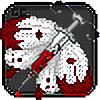 VooDooCocaine's avatar