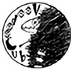 VoodooCub's avatar