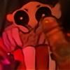 VooDooDadaDead's avatar