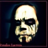voodoodaddy1975's avatar