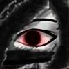 VoodooDoll7's avatar