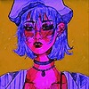 VoodooFlipper's avatar