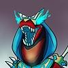 VoodooGecko's avatar