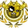 VOODOOGUYANO's avatar