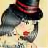 VoodooKatTattooer's avatar