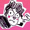 VooDooling's avatar