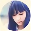 Voodoolmaran's avatar