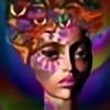 Voodoomamma's avatar
