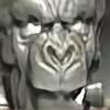 VoodoomanDan's avatar