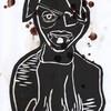 voodooogirl's avatar