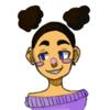 VoodooOtakuu's avatar