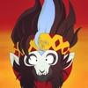 VoodooParka95's avatar