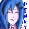 VoodooPinKy's avatar