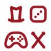 VoodooPlays's avatar