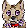 VoodooPumpkinn's avatar