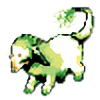 Voodoorabbit's avatar