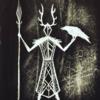 VoodooWarriorX's avatar