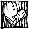 voodooxfishy's avatar