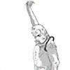 Vooglet's avatar