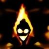 VooJoo's avatar